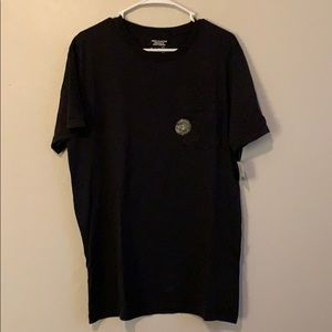 SET OF 2 Brand New Urban Outfitters Tees